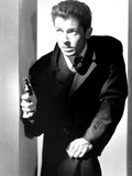 They Live by Night, Farley Granger, 1948 Photo