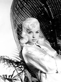 The Unholy Wife, Diana Dors, 1957 Photo