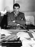 Mr. Blandings Builds His Dream House, Cary Grant, 1948 Photo
