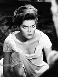 Psyche 59, Samantha Eggar, 1964 Photo