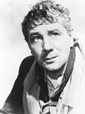 The Sea Shall Not Have Them, Michael Redgrave, 1954 Photo