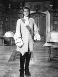 Scaramouche, Stewart Granger, 1952 Photo
