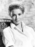 The Sins of Rachel Cade, Angie Dickinson, 1961 Photo