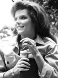 Psyche 59, Samantha Eggar, 1964 Photo
