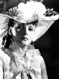 Anna Karenina, Greta Garbo, 1935 Photo