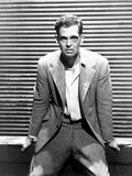 The Set-Up, Robert Ryan, 1949 Photo