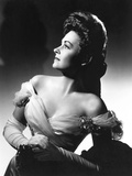 The Picture of Dorian Gray, Donna Reed, 1945 Photo