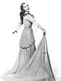 Kiss Me Kate, Kathryn Grayson, 1953 Photo
