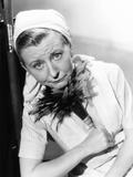 My Dear Secretary, Irene Ryan, 1948 Foto