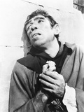 The Hunchback of Notre Dame, (AKA Notre Dame De Parid), Anthony Quinn, 1956 Photo