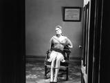 The Secret Life of Walter Mitty, Virginia Mayo, 1947 Photo