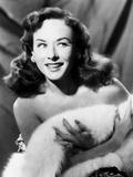 Vice Squad, Paulette Goddard, 1953 Photo