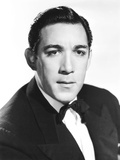 The Perfect Snob, Anthony Quinn, 1941 Photo