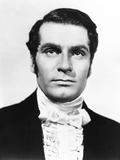 Pride and Prejudice, Laurence Olivier, 1940 Photo