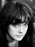 Sinful Davey, Pamela Franklin, 1969 Photo