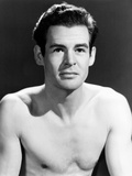 Golden Gloves, Robert Ryan, 1940 Photo