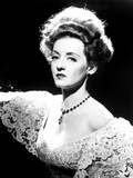 The Little Foxes, Bette Davis, 1941 Photo