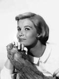Vertigo, Barbara Bel Geddes, 1958 Photo