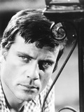 The Girl-Getters, (AKA the System), Oliver Reed, 1964 Photo