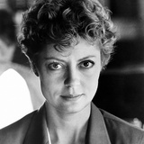 The Hunger, Susan Sarandon, 1983 Photo