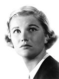 Fourteen Hours, Barbara Bel Geddes, 1951 Photo