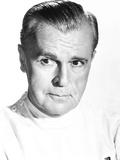 The Patsy, Neil Hamilton, 1964 Photo