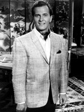 Goodbye Charlie, Pat Boone, 1964 Photo