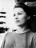 Tempest, (AKA La Tempesta), Silvana Mangano, 1958 Photo