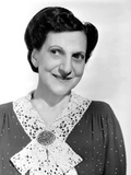 The Very Thought of You, Beulah Bondi, 1944 Photo