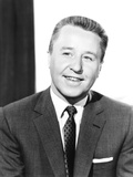 I Married a Woman, George Gobel, 1958 Photo
