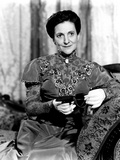 The Sisters, Beulah Bondi, 1938 Photo