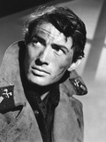 Days of Glory, Gregory Peck, 1944 Foto