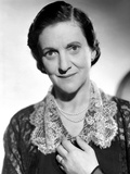 Mr. Smith Goes to Washington, Beulah Bondi, 1939 Photo