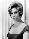 The Liquidator, Jill St. John, 1965 Photo