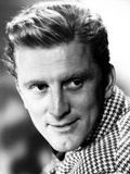 The Glass Menagerie, Kirk Douglas, 1950 Photo