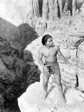 The Thief of Bagdad, Sabu, 1940 Photo