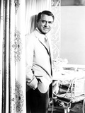 That Touch of Mink, Cary Grant, 1962 Photo