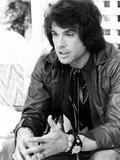 Shampoo, Warren Beatty, 1975 Photo