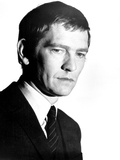 A Dandy in Aspic, Tom Courtenay, 1968 Photo