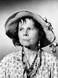 Inside Daisy Clover, Ruth Gordon, 1965 Photo