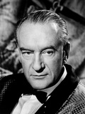 A Shot in the Dark, George Sanders, 1964 Photo
