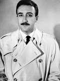 The Pink Panther, Peter Sellers, 1963 Photo