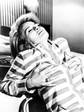 Point Blank, Angie Dickinson, 1967 Photo