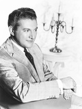 Sincerely Yours, Liberace, 1955 Foto