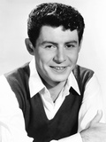 Eddie Fisher, 1950s Photo