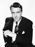 Donald Sinden, 1950s Photo