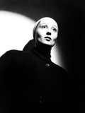 The Good Earth, Luise Rainer, 1937 Photo