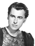 Salome, Stewart Granger, 1953 Photo