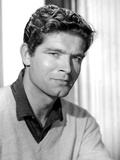 Stephen Boyd, Ca. 1960 Photo