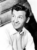 Eddie Bracken, 1944 Photo